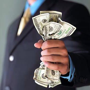 Telefree - Como recuperar seu dinheiro