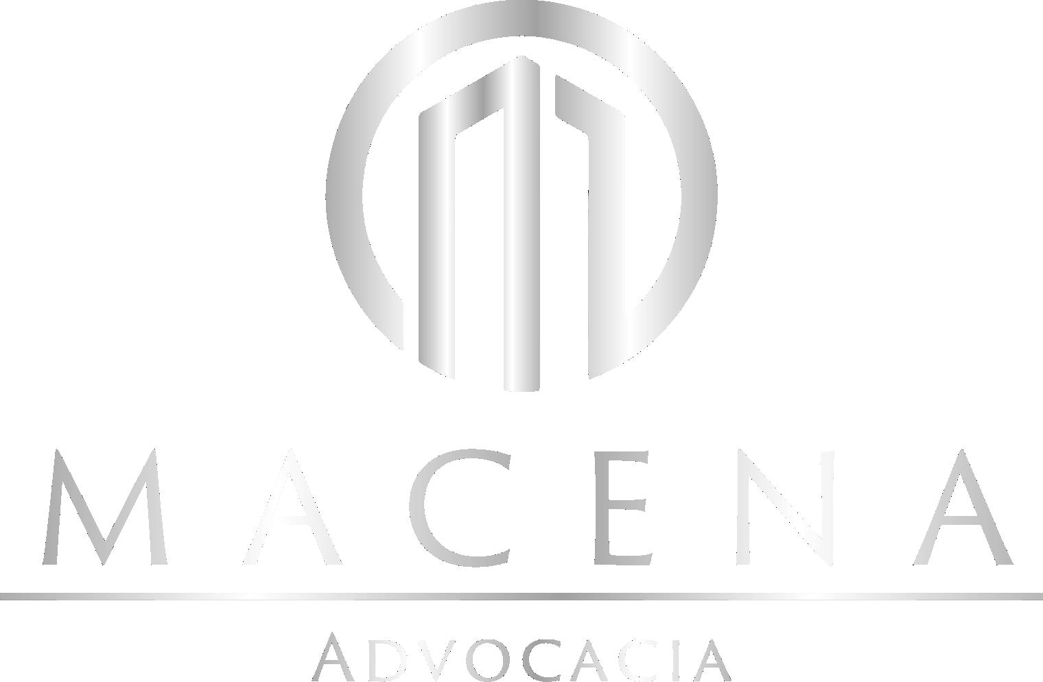 logo-new-color