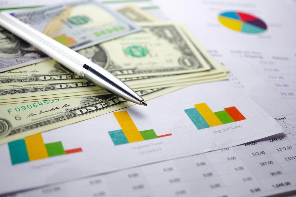 Como calcular o ganho de capital na venda de bens localizados no exterior